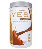 Yoli Shake Review: Does It Work For Weight Loss?