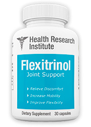 Flexitrinol Review: Is It Safe?
