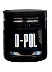 D-Pol Review: Don't Buy Before You Read This!
