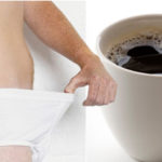 Is Caffeine Good for Male Enhancement?