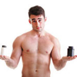 Most Common Mistakes when Choosing a Male Enhancement Product