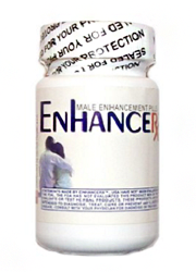 EnhanceRx Review: Is It Safe?