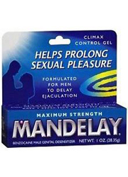 Mandelay Review: Is It Safe?
