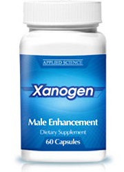 Xanogen Review: Is It Safe?