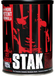 Animal Stak Review: Is It Safe?