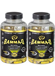 Gamma-O Review: Is It Safe?