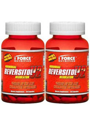 Reversitol V2 Review: Is It Safe?