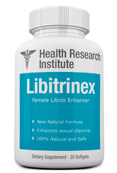 Libitrinex Exposed 2018 [MUST READ] – Does It Really Work?