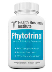Phytotrinol Review (UPDATED 2017): Is It Safe?