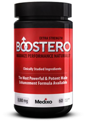 Boostero Review (UPDATED 2020): Don't Buy Before You Read This!
