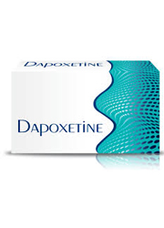 Dapoxetine Review (UPDATED 2017): Don't Buy Before You Read This!