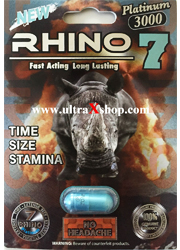 Rhino 7 Review (UPDATED 2017): Don't Buy Before You Read This!