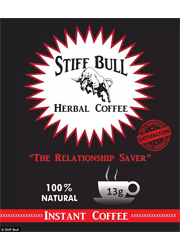 Stiff Bull Review (UPDATED 2017): Don't Buy Before You Read This!