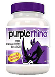 Purple Rhino Review (UPDATED 2017): Don't Buy Before You Read This!