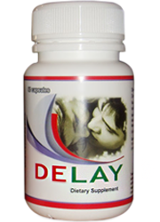 Delay Pills Review (UPDATED 2017): Don't Buy Before You Read This!
