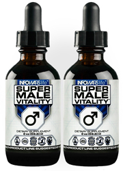 Male Vitality Review (UPDATED 2020): Don't Buy Before You Read This!
