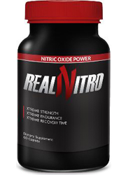 Real Nitro Review (UPDATED 2020): Don't Buy Before You Read This!