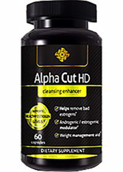 Alpha Cut HD Review (UPDATED 2019): Don't Buy Before You Read This!